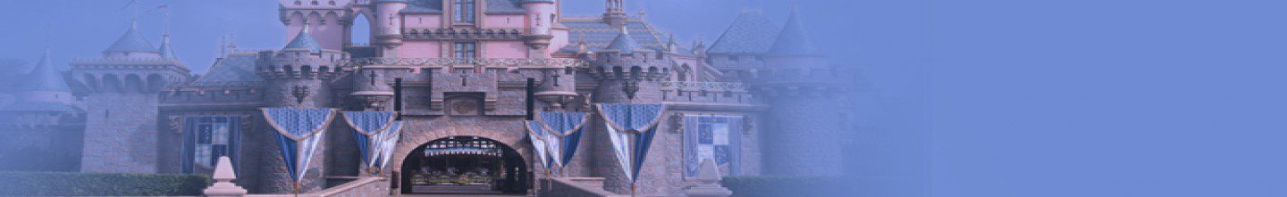 cropped-cropped-sb-castle.jpg