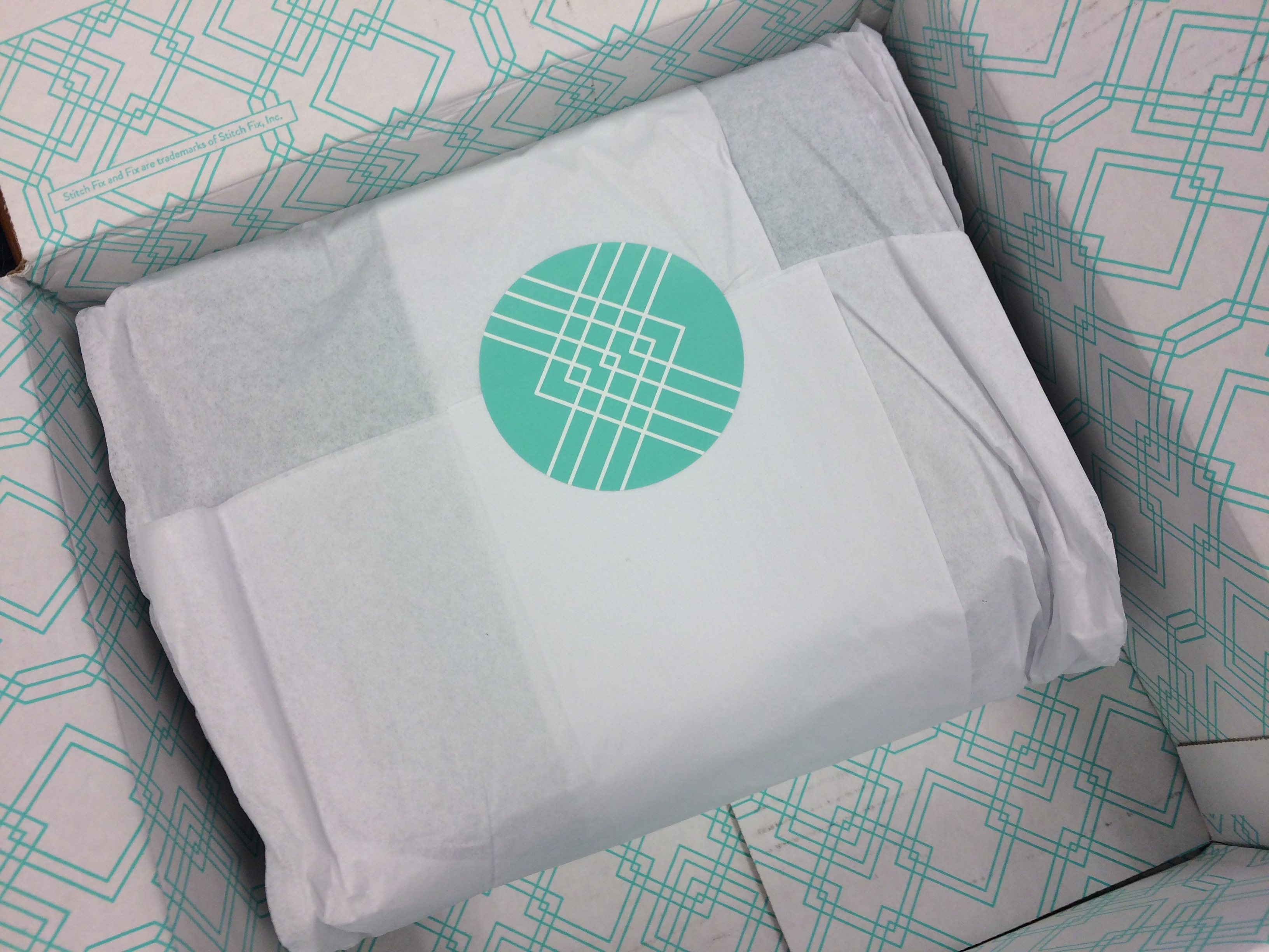Referral Code: https://www.stitchfix.com/referral/5412038