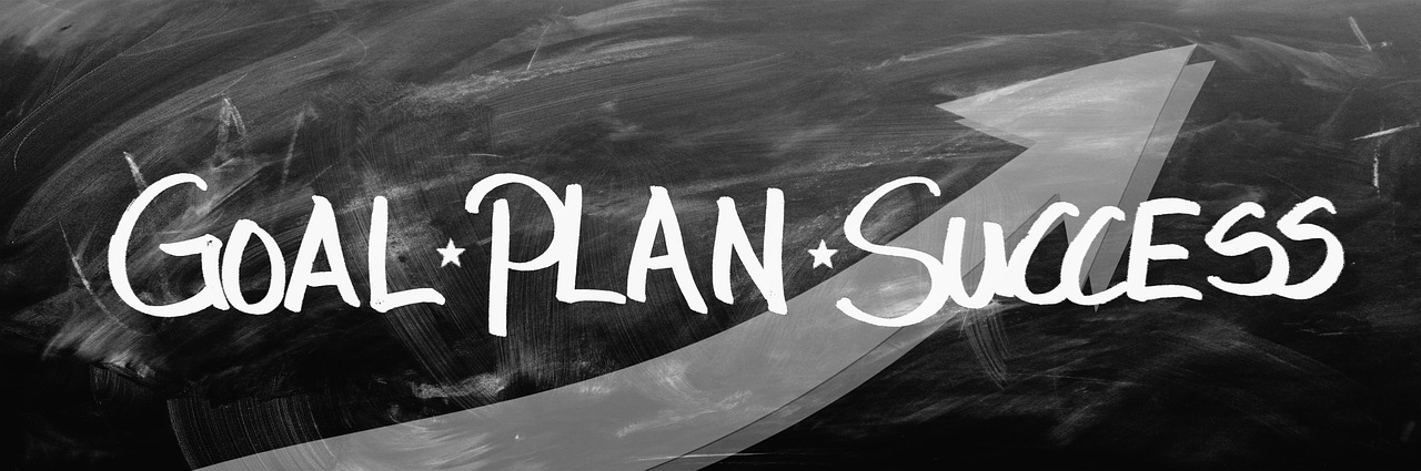 Planning - Pixabay