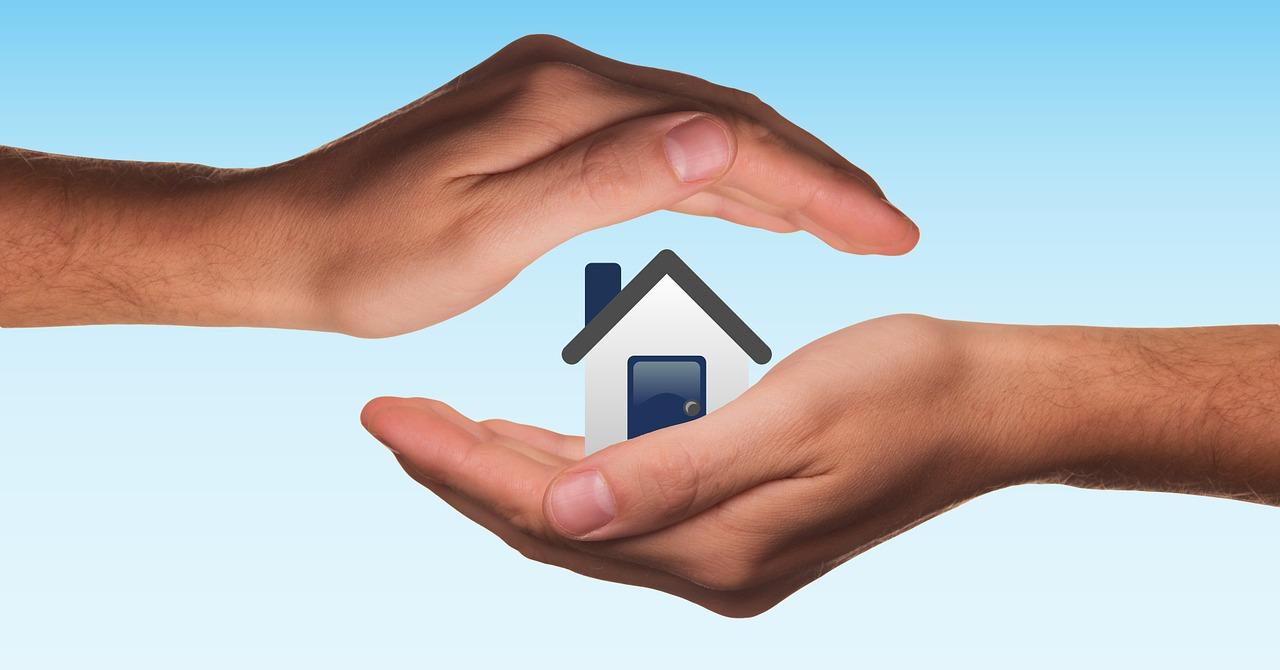 Insurance - Pixabay