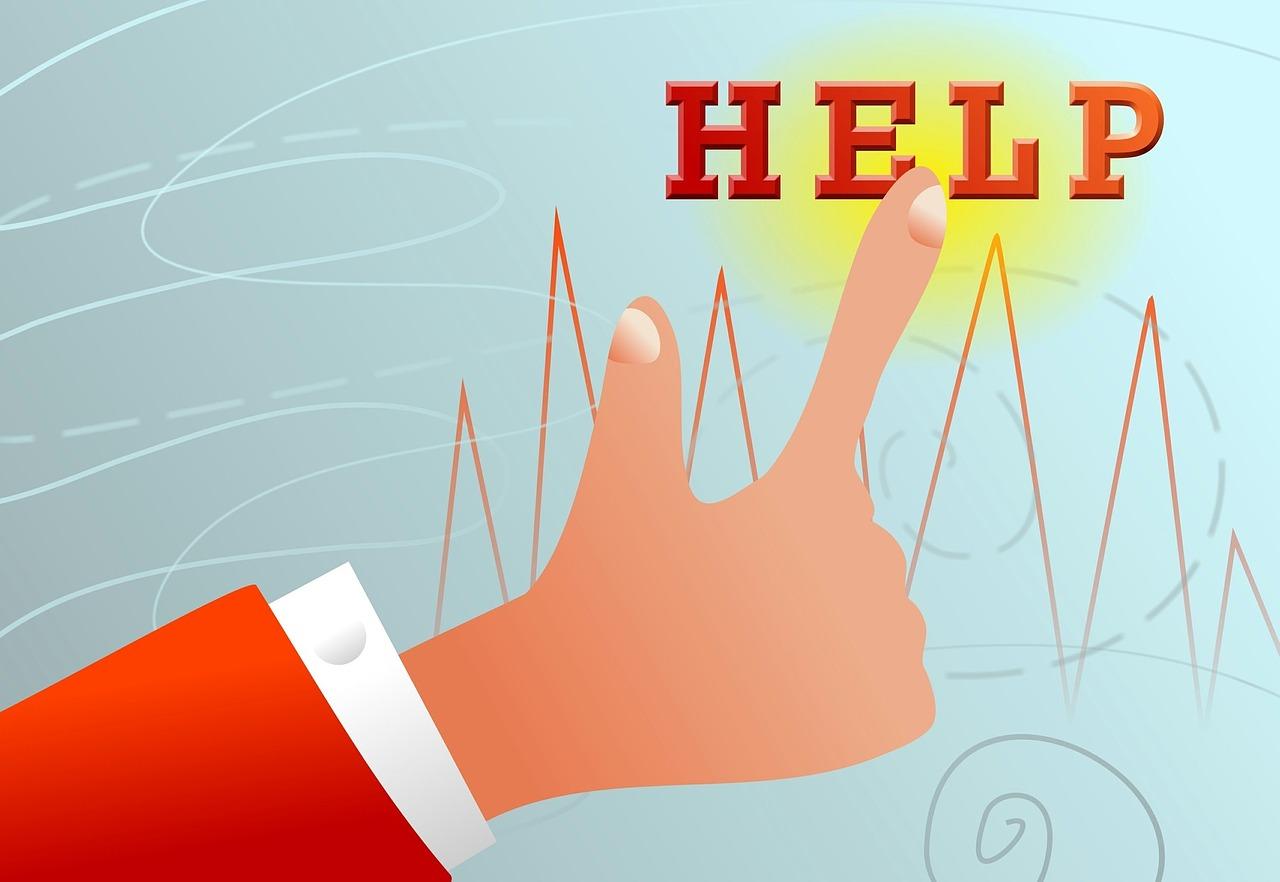 communicate-1246945_1280