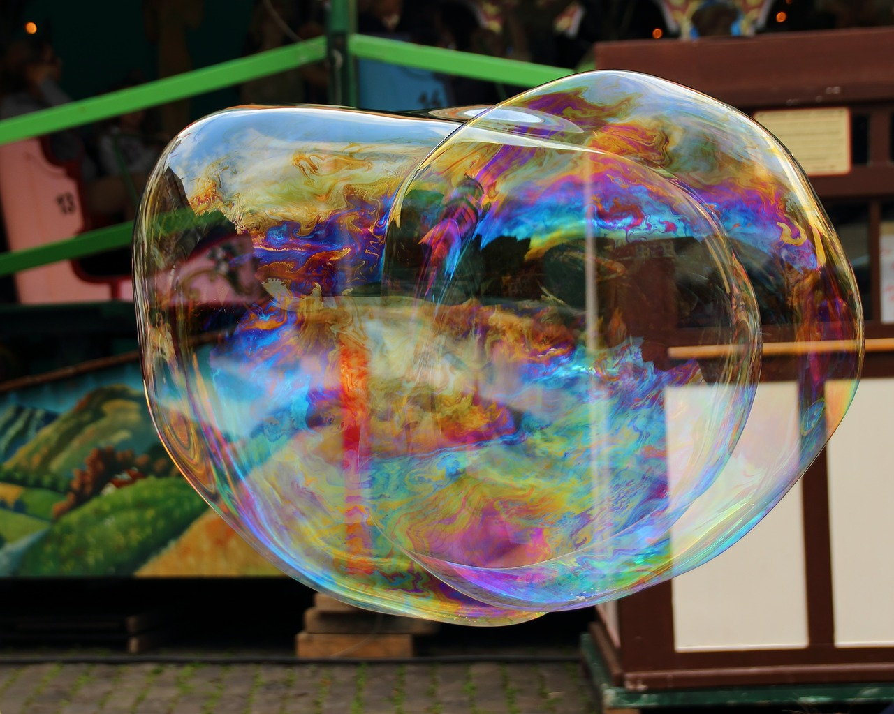 soap-bubble-374934_1280