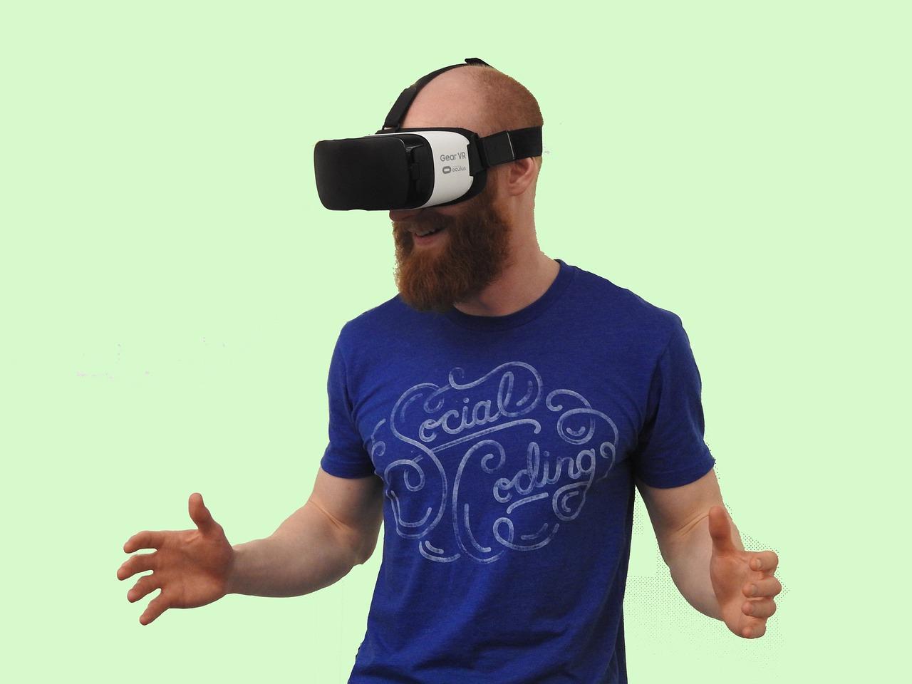 virtual-reality-1389031_1280