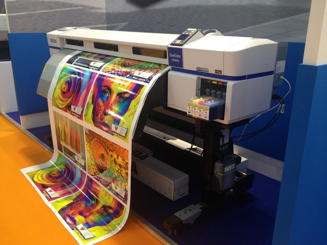 machine-585262_1280