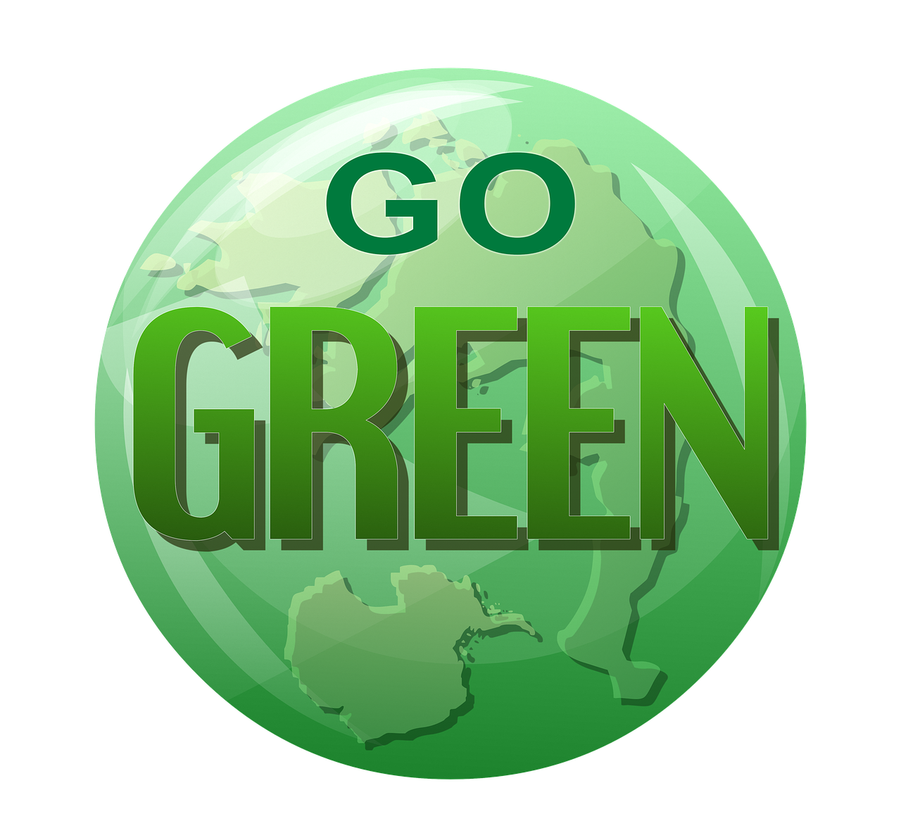 green-1357925_1280