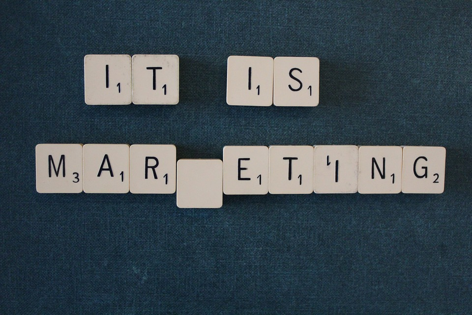 marketing-998561_960_720